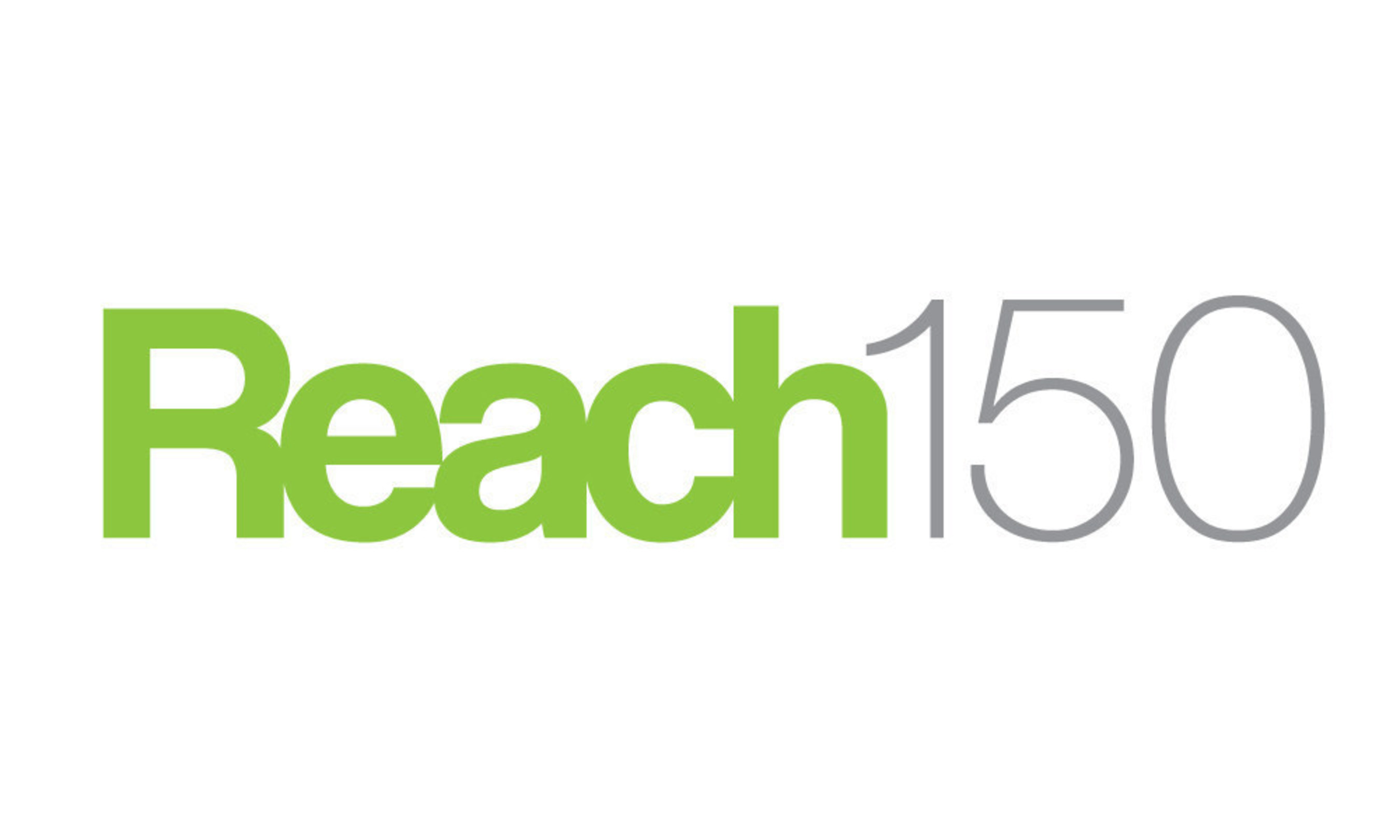New Reach150 Mobile App Gives Business Professionals The Ability To Easily Create and Share Custom Content With Prospects While On The Go