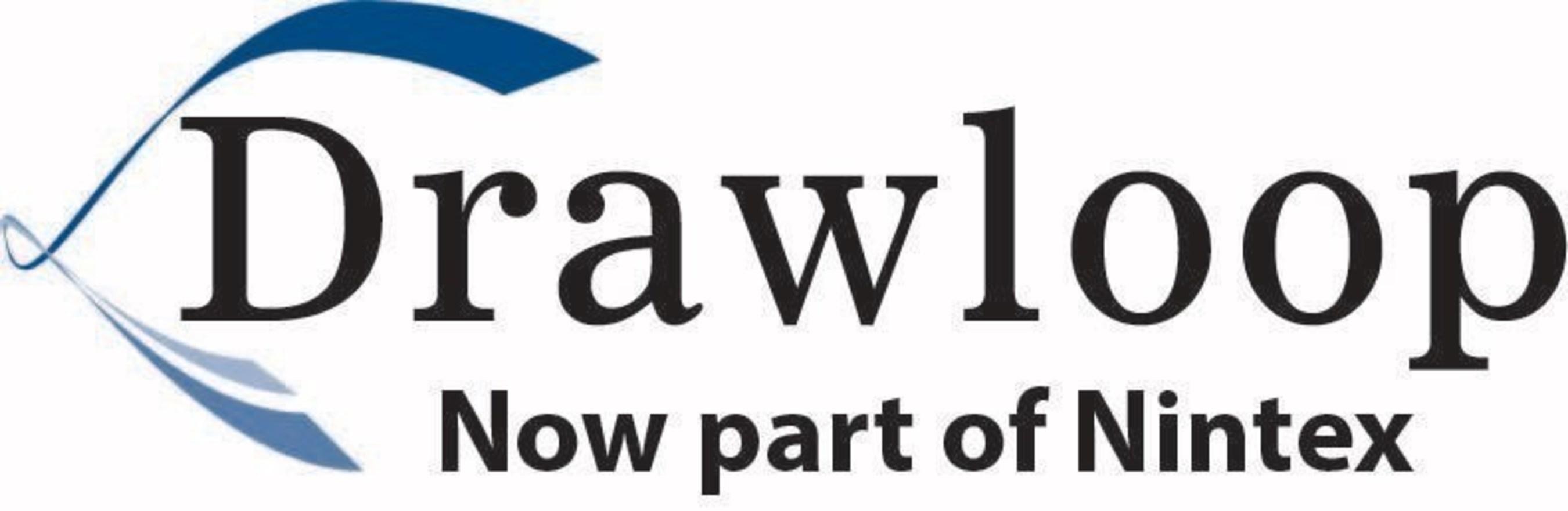 Nintex Acquires Drawloop Technologies, Inc.