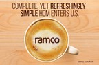 Ramco HCM Announces its U.S. foray