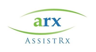 AssistRx