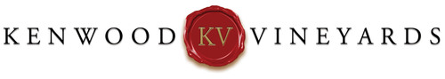 Kenwood Vineyards logo. (PRNewsFoto/Kenwood Vineyards)