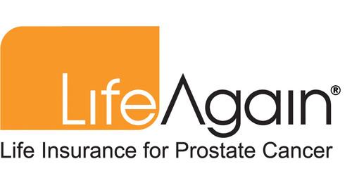 LifeAgain Logo. (PRNewsFoto/LifeAgain) (PRNewsFoto/)