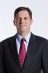 Sean Trauschke