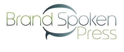 Brand Spoken Press