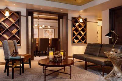 WestHouse Lounge