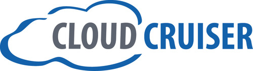 Cloud Cruiser Delivers Dollars and Sense to the Hybrid Cloud