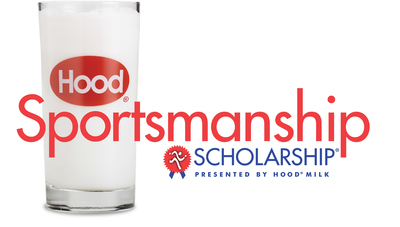 Hood Sportsmanship Scholarship� Winners Recognized in Boston.