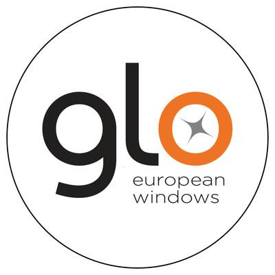 Glo European Windows