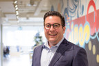 Advocate Marketing Leader Influitive Appoints Customer Champion Jesse Goldman As Vice President of Customer Success