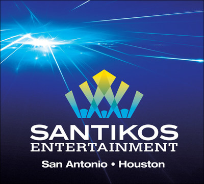 A group of premier entertainment venues in San Antonio and Houston, Santikos Entertainment is the only theatre company in the world and only one of a handful of businesses in America that donates a portion of every dollar earned back to the community.