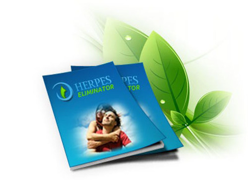 Herpes Cure that is Effective and Safe is the Focus of New EBook Available at HerpesEliminator.com