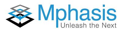 Mphasis, Unleash the Next. (PRNewsFoto/Mphasis)