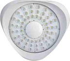 Aleddra's High-Performance, Energy-Efficient LED Highbay Luminaire Now Available for North American Market