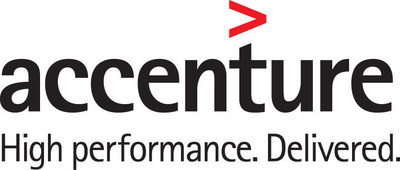 Accenture is a leading global professional services company, providing a broad range of services and solutions in strategy, consulting, digital, technology and operations.