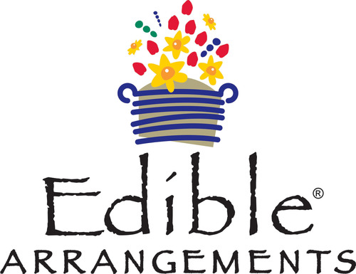 Edible Arrangements® Celebrates National Dipped Fruit Week — October 17-24 — With $10 Dipped Fruit