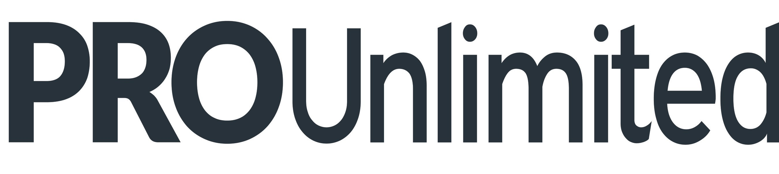 PRO Unlimited offers solutions for contingent labor management, 1099/co-employment risk management, & third-party payroll for client-sourced contract talent.