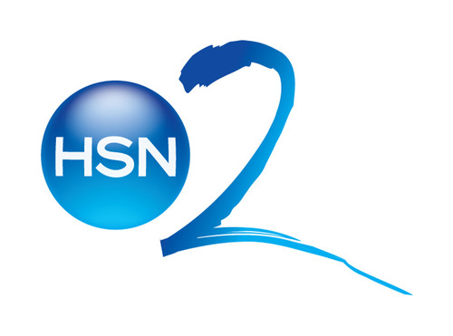 HSN Announces Launch of Second Television Shopping Channel