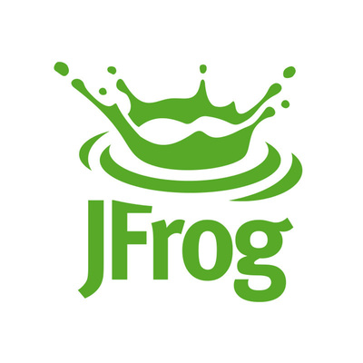 Another Hop Forward for JFrog's Universal Solution, a Giant Leap for the C++ Community