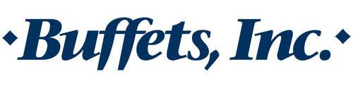 Buffets, Inc., parent company of Old Country Buffet, Hometown Buffet, Country Buffet, Ryan's, and Fire ...