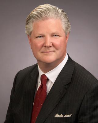 David J. Endicott