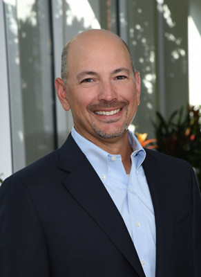 Peter Bailey, President and Chief Operating Officer, Continuum Health Alliance