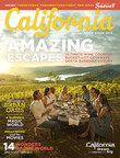 Visit California Launches 2015 Vacation Guide