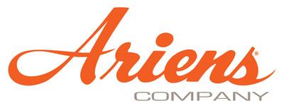 Ariens Company (PRNewsFoto/Ariens Company)