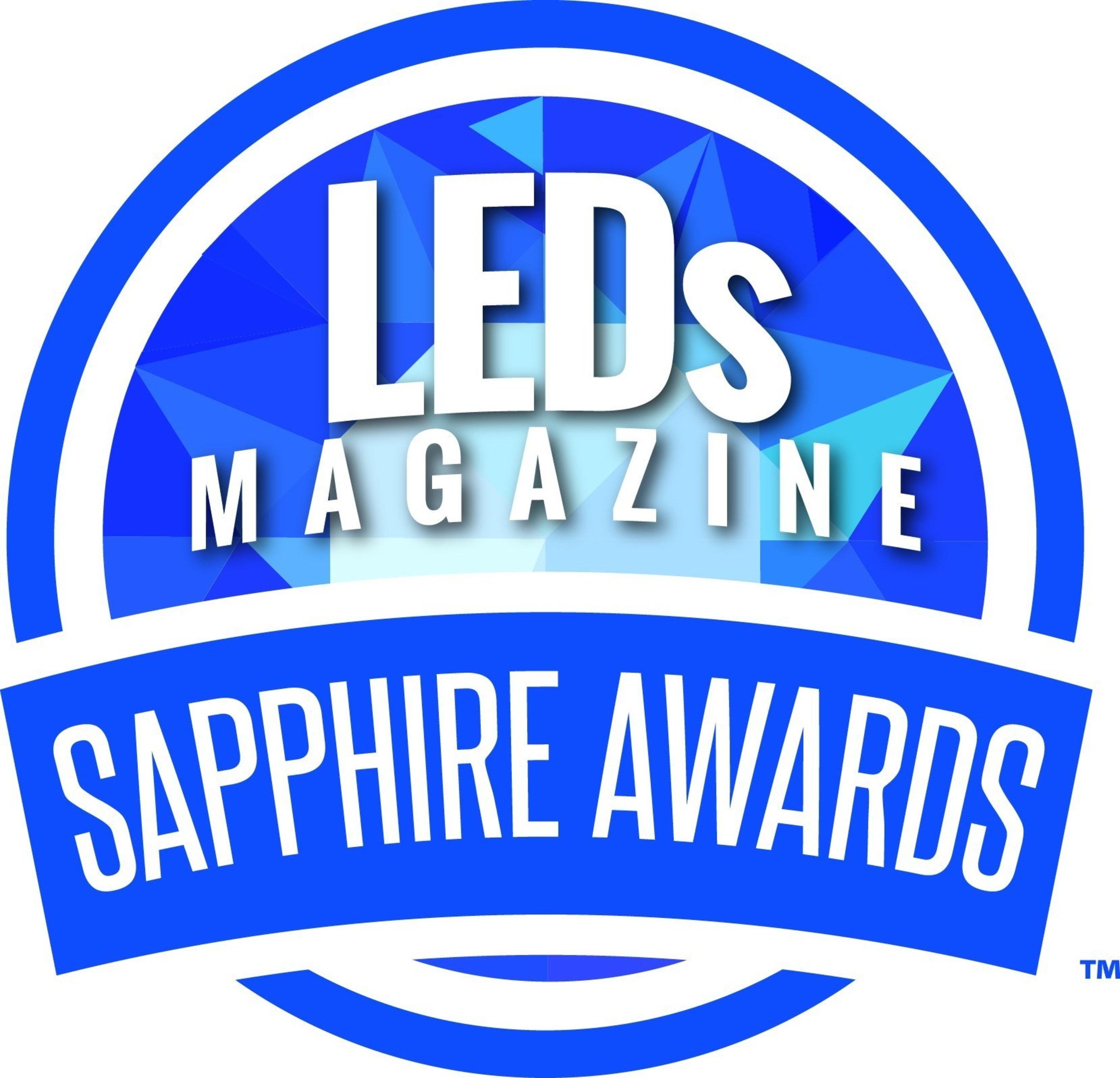 Leds Magazine Shire Awards