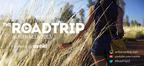 The Roadtrip 2013, Powered by Contiki.  (PRNewsFoto/Contiki Vacations)