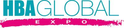 HBA Global: Where Beauty Meets Business www.hbaexpo.com.  (PRNewsFoto/HBA Global)