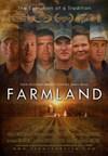 FARMLAND a film by James Moll