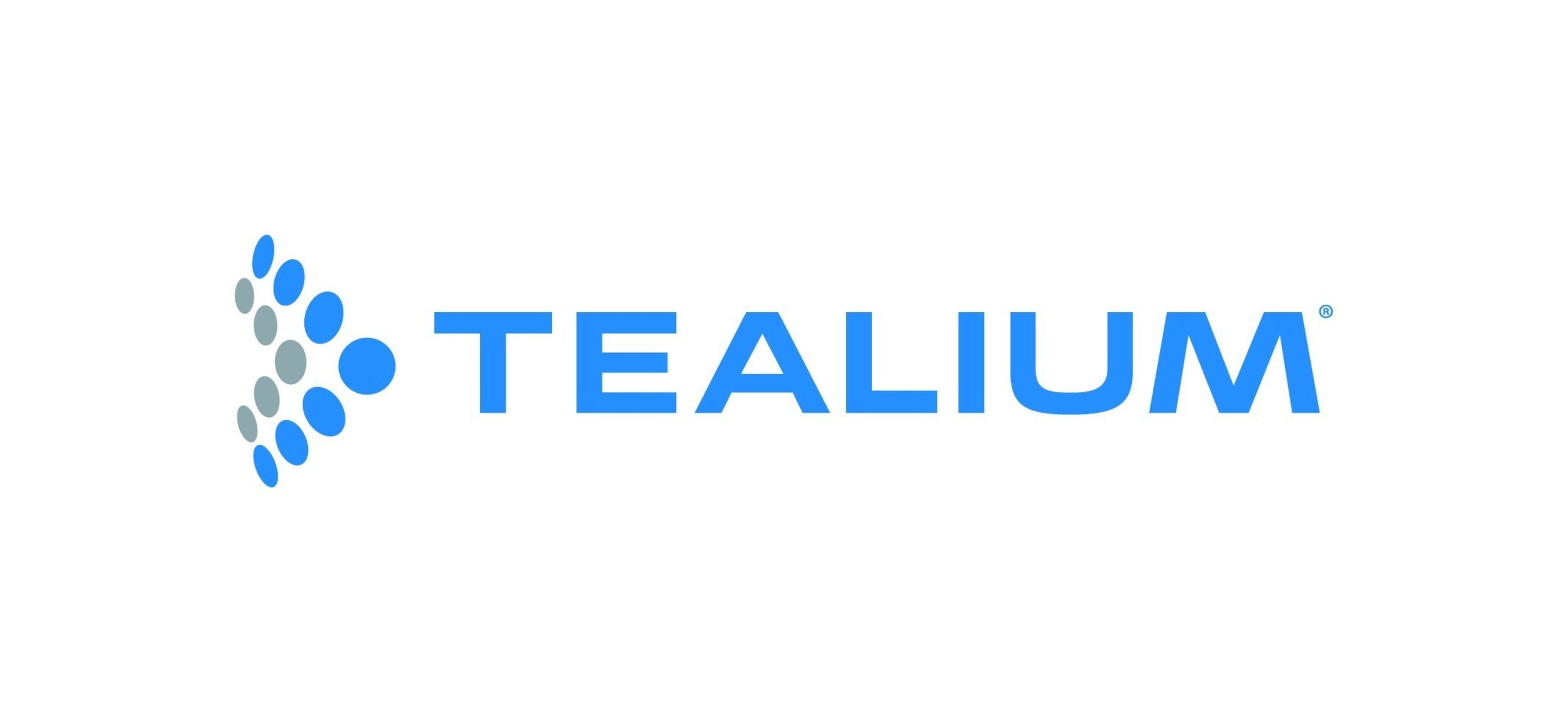 Tealium Achieves Oracle Validated Integration with Oracle Commerce