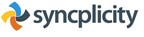 Syncplicity acquired by Skyview Capital.