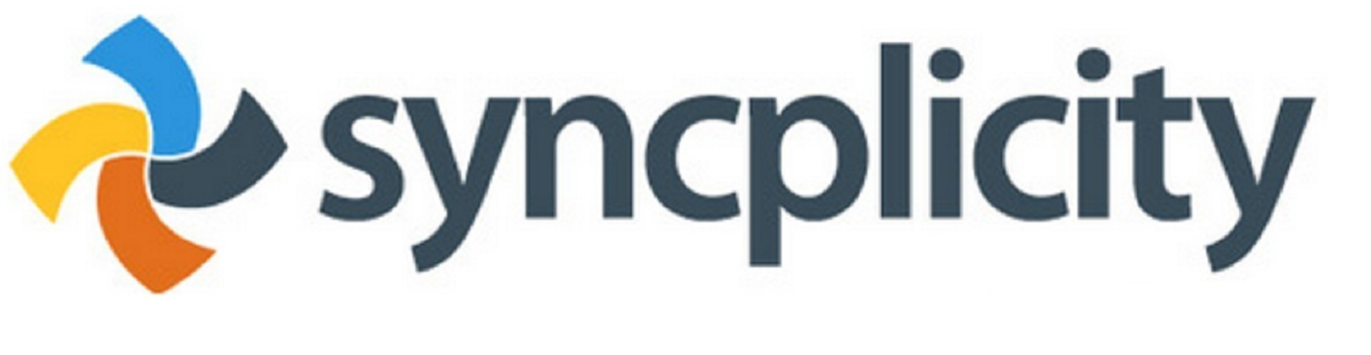 Syncplicity, a leading enterprise file sync and share provider