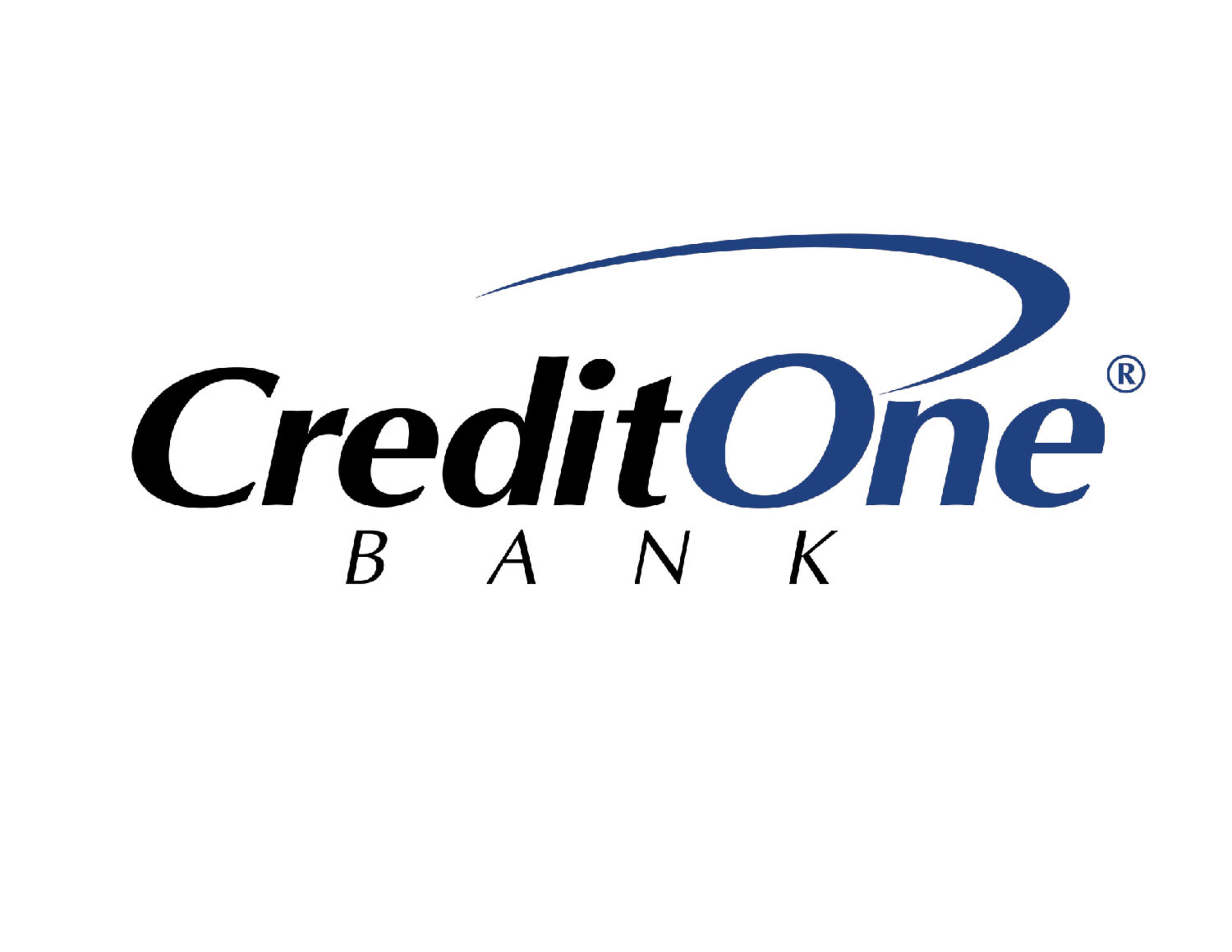 Credit one bank payment number