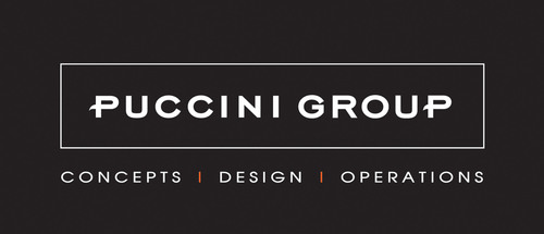 Puccini Group. (PRNewsFoto/Puccini Group) (PRNewsFoto/PUCCINI GROUP)