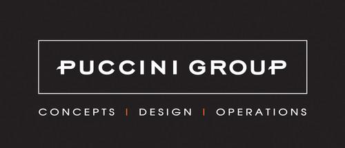Puccini Group. (PRNewsFoto/Puccini Group) (PRNewsFoto/PUCCINI GROUP)