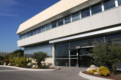 Europe's second POWER Acceleration and Design Center is located at the IBM Client Center in Montpellier, France where developers can get hands-on, technical assistance for creating OpenPOWER-based high performance computing apps.