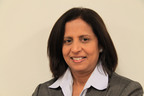 NeighborWorks® America names Vanitha Venugopal vice president for its pacific region