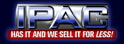 Ingram Park Nissan stocks new and used cars in San Antonio, TX.  (PRNewsFoto/Ingram Park Nissan)