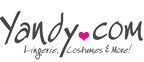 Instagram Quietly Lifts Ban off #Lingerie and Yandy is here to Celebrate!
