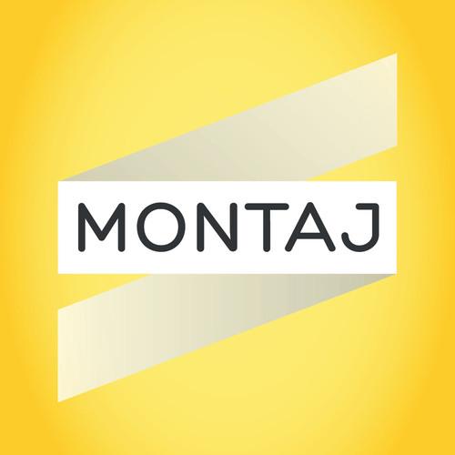 MONTAJ App Launches as Social Community to Share Life's Greatest Moments.  (PRNewsFoto/MONTAJ)