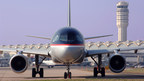 CH2M awarded Airfield Design Contract at Reagan National Airport by the Metropolitan Washington Airports Authority.
