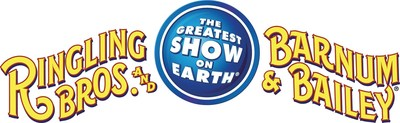 Voting Begins To Choose a Ringling Bros. and Barnum & Bailey Jingle