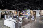 A Peek Behind the Curtain: Four Seasons Unveils Research and Discovery Studio