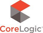 CoreLogic, Inc. logo. (PRNewsFoto/CoreLogic, Inc.)