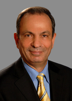 dr hamed faridi chief science officer for mccormick receives dr hamed faridi