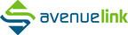 Avenue Link Logo (PRNewsFoto/Avenue Link)