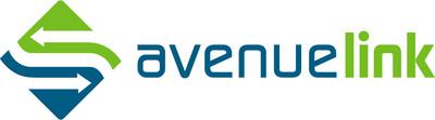 Avenue Link Logo