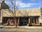 Village Carpets, One of Chicago's Oldest Retail Stores, is Closing